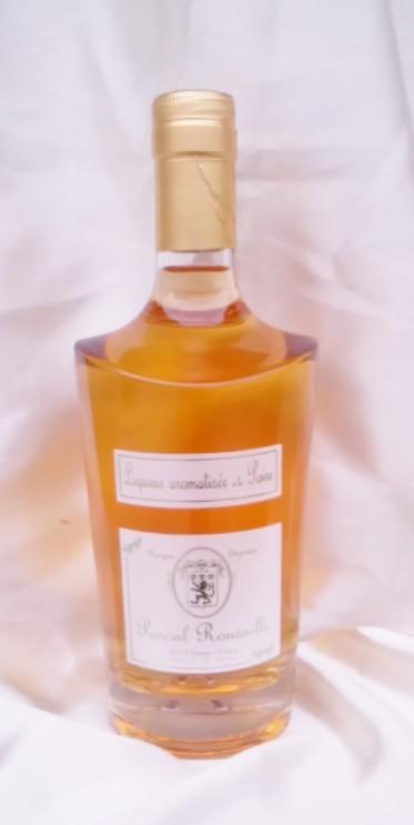 Liqueur de Cognac 50 cl