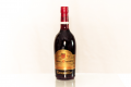 Pineau Rouge 75 cl