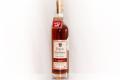 Pineau Blanc Extra Vieux 75 cl