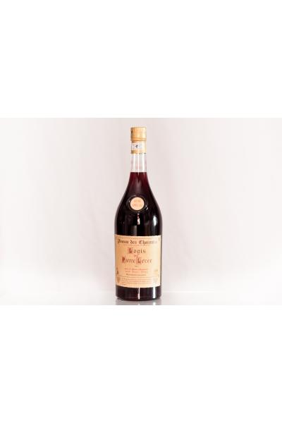 Magnums de Pineau des Charentes
