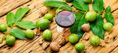 Comment faire de la liqueur alcool - Pineau Roussille
