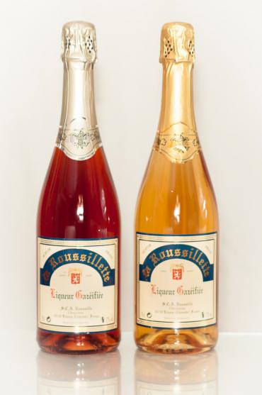 Fabrication de la liqueur: secrets à savoir