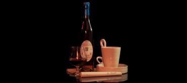 Comment déguster un cognac ?
