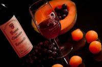Pineau des Charentes : comment le boire ?