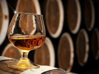 Choisir un bon cognac : connaître les critères